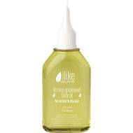 Ilike Organic Firming Grapeseed Body Oil