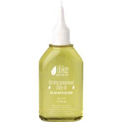 Ilike Organic Firming Grapeseed Body Oil