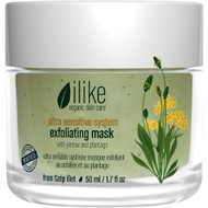 Ilike Organic Ultra Sensitve System Exfoliating Mask