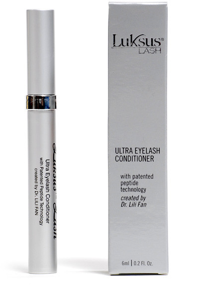 Luksus Ultra Eyelash Conditioner