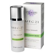 Meg 21 Cell Therapy Anti-Oxidant Boost