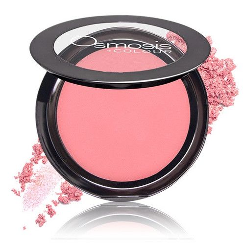 Osmosis Skincare Blush Compact
