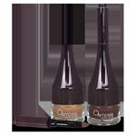 Osmosis +Colour Brow Gel