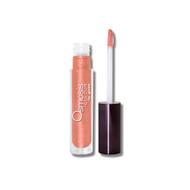 Osmosis +Colour Lip Gloss (Aura)