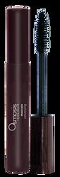 Osmosis Skincare +Colour Mascara