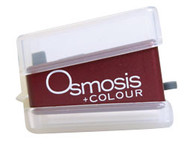 Osmosis +Colour Pencil Sharpener