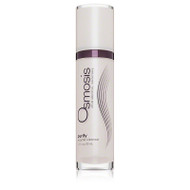 Osmosis Skincare Purify Enzyme Cleanser 1.7