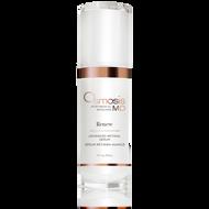 Osmosis +Pur Medical Skincare MD -RENEW Advanced Retinal Serum