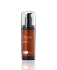 PCA SKIN A & C Synergy Serum