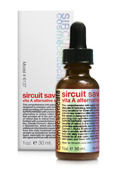 Sircuit Savant Vita A Alternative Serum