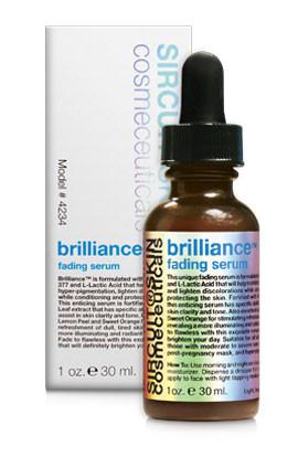 Sircuit Skin Brilliance Fading Serum