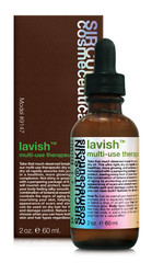 Sircuit Skin Lavish Multi-Use Therapeutic Dry Oil