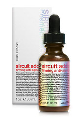 Sircuit Skin Sircuit Addict Firming Anti-Aging Serum