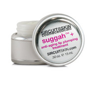 Sircuit Skin Suggah Anti-Aging Lip Plumping Treatment