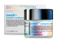 Sircuit Skin Swell Oceanic Cooling Mask .