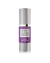 Skin Fitness Red Wine Hydrating Primer