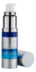 Skin Fitness Hyaluronic Serum Sealer