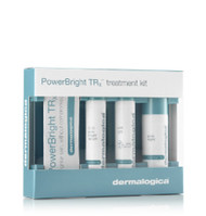 Dermalogica Powerbright TRx Kit