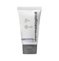 Dermalogica Ultra Sensitive Tint SPF30