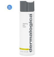 Dermalogica Clearing Skin Wash -8.4oz