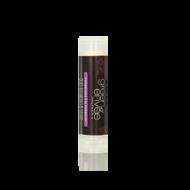 Green Envee Organics Voluptuous Lip Enhancer w Cinnamon & Cocoa