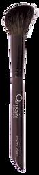 Osmosis +Colour Angled Blush Brush