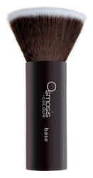 Osmosis Skincare +Colour Base Brush