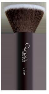 Osmosis Skincare +Colour Base Brush