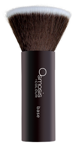 Osmosis +Colour Base Brush