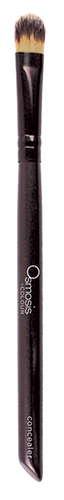 Osmosis Skincare +Colour Concealer Brush