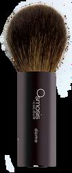 Osmosis +Colour Dome Powder Brush