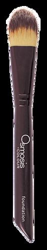 Osmosis Skincare +Colour Foundation Brush