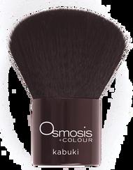 Osmosis +Colour Kabuki Brush