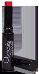 Osmosis +Colour Lipstick
