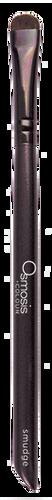 Osmosis Skincare +Colour Smudge Brush