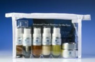 Skin Fitness Advanced Circuit Routine Kit