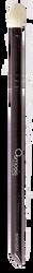 Osmosis +Colour Blender Brush