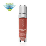 HydroPeptide Perfecting Gloss Lip Enhancing Treatment - Sunkissed