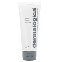 Dermalogica Gentle Cream Exfoliant