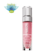 HydroPeptide Perfecting Gloss Lip Enhancing Treatment - Island Breeze