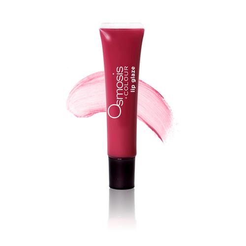 Osmosis +Colour Lip Glaze