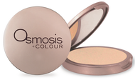 Osmosis +Colour Finishing Powder
