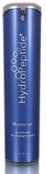 HydroPeptide Moisturizer Anti-Wrinkle Skin Firming Hydrator 4oz
