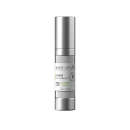 Green Envee Renew Eye Complex 15 ml