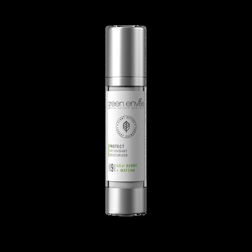 Green Envee Protect Antioxidant Moisturizer