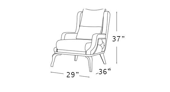 arwen-armchair-dim.jpg