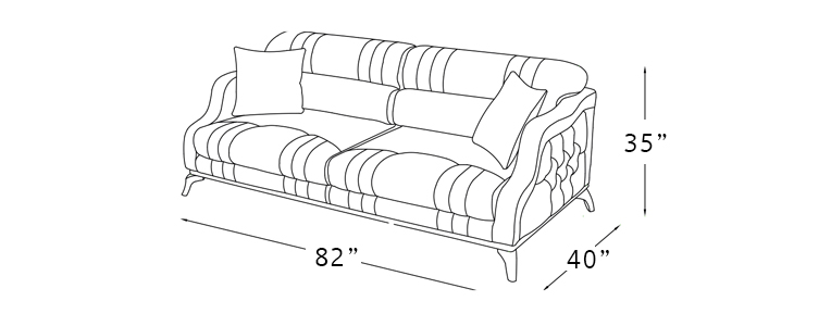 arwen-sofa-dim.jpg