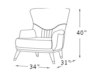 belen-armchair-dim.jpg
