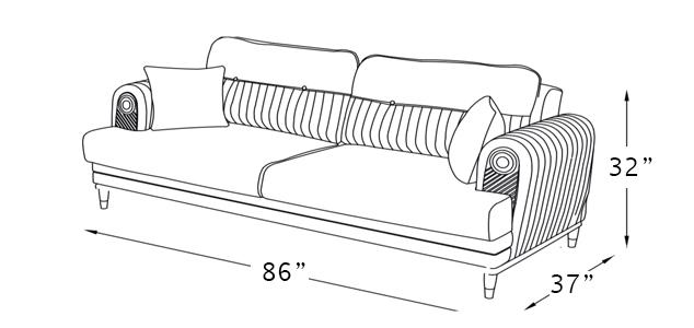 belen-sofa-dim.jpg