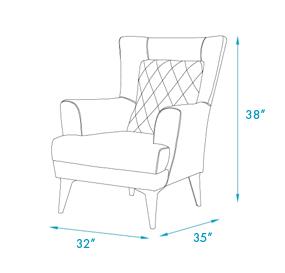 berlin-chair-dim.jpg